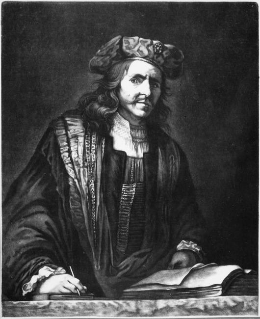 "<a class=""recordlink artists"" href=""/explore/artists/332237"" title=""William Humphrey""><span class=""text"">William Humphrey</span></a> naar <a class=""recordlink artists"" href=""/explore/artists/66219"" title=""Rembrandt""><span class=""text"">Rembrandt</span></a>"