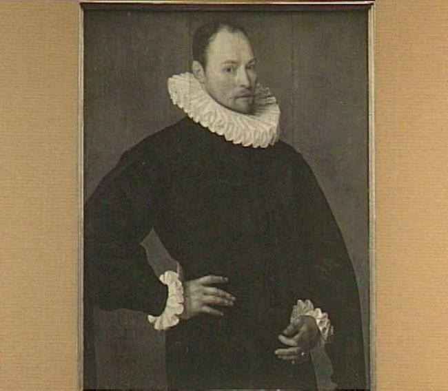 "<a class=""recordlink artists"" href=""/explore/artists/53169"" title=""Herman van der Mast""><span class=""text"">Herman van der Mast</span></a>"
