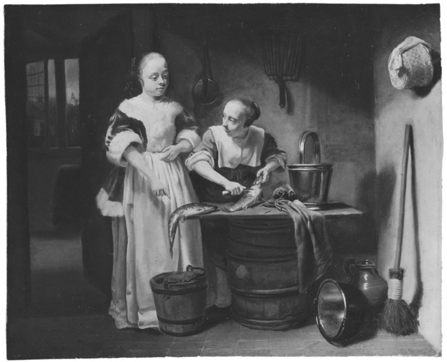 "<a class=""recordlink artists"" href=""/explore/artists/107669"" title=""Justus de Gelder""><span class=""text"">Justus de Gelder</span></a>"
