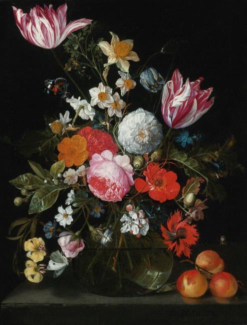 "<a class=""recordlink artists"" href=""/explore/artists/36837"" title=""Cornelis de Heem""><span class=""text"">Cornelis de Heem</span></a> and <a class=""recordlink artists"" href=""/explore/artists/36838"" title=""David Cornelisz. de Heem""><span class=""text"">David Cornelisz. de Heem</span></a>"