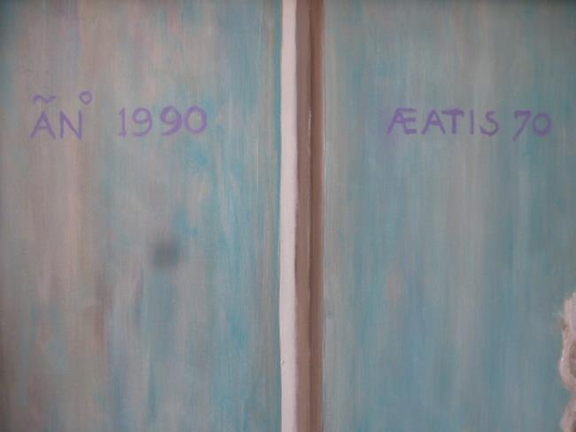 "<a class=""recordlink artists"" href=""/explore/artists/371619"" title=""Otto Jacobus van Lent""><span class=""text"">Otto Jacobus van Lent</span></a>"
