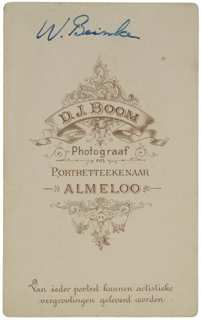 """<a class=""""recordlink artists"""" href=""""/explore/artists/417748"""" title=""""Derk Jan Boom""""><span class=""""text"""">Derk Jan Boom</span></a>"""