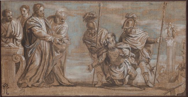 "circle of <a class=""recordlink artists"" href=""/explore/artists/65224"" title=""Jan Erasmus Quellinus""><span class=""text"">Jan Erasmus Quellinus</span></a>"