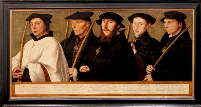 "attributed to <a class=""recordlink artists"" href=""/explore/artists/71591"" title=""Jan van Scorel""><span class=""text"">Jan van Scorel</span></a>"