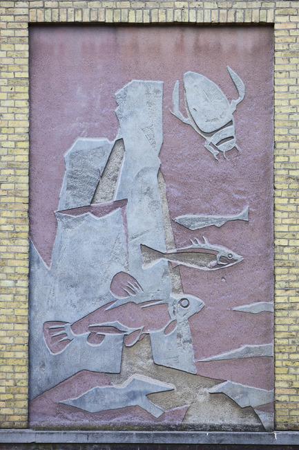 """<a class=""""recordlink artists"""" href=""""/explore/artists/33986"""" title=""""Jan Groenestein""""><span class=""""text"""">Jan Groenestein</span></a>"""