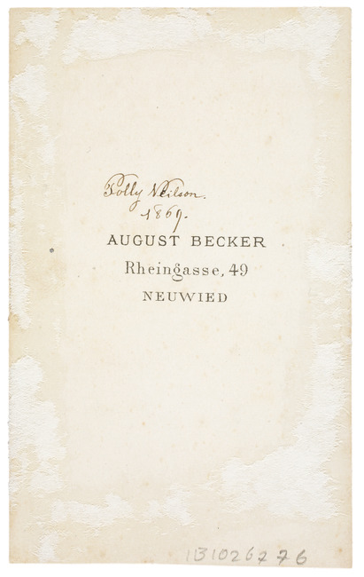 """<a class=""""recordlink artists"""" href=""""/explore/artists/485590"""" title=""""August Becker (photographer)""""><span class=""""text"""">August Becker (photographer)</span></a>"""