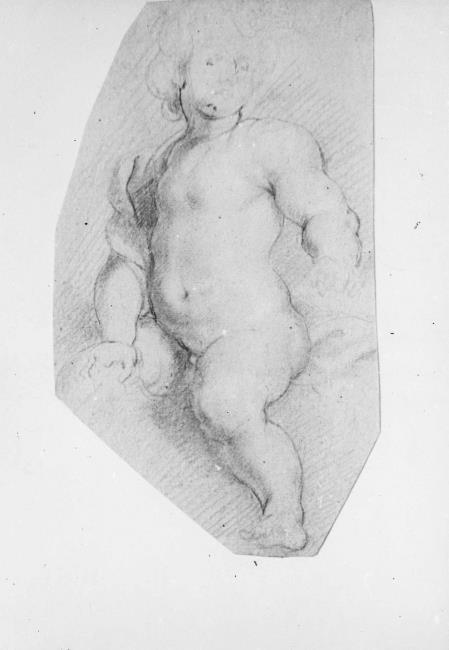 "<a class=""recordlink artists"" href=""/explore/artists/61704"" title=""Willem Panneels""><span class=""text"">Willem Panneels</span></a> after <a class=""recordlink artists"" href=""/explore/artists/68737"" title=""Peter Paul Rubens""><span class=""text"">Peter Paul Rubens</span></a>"
