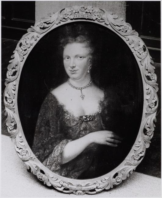 """<a class=""""recordlink artists"""" href=""""/explore/artists/9537"""" title=""""Johann Friedrich Bodecker""""><span class=""""text"""">Johann Friedrich Bodecker</span></a>"""