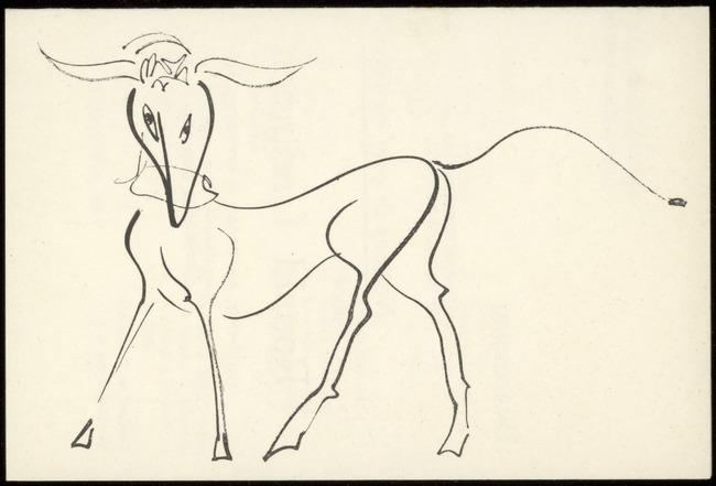 Lindgreen, Ronald, inventarisnummer 00794.004, 1950-11-11
