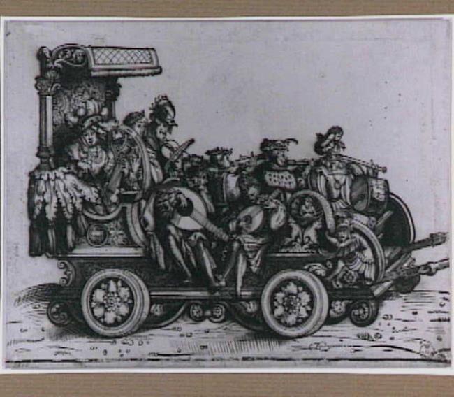 """<a class=""""recordlink artists"""" href=""""/explore/artists/1984"""" title=""""Anoniem""""><span class=""""text"""">Anoniem</span></a> <a class=""""thesaurus"""" href=""""/en/explore/thesaurus?term=29961&domain=PLAATS"""" title=""""Zuidelijke Nederlanden (historische regio)"""" >Zuidelijke Nederlanden (historische regio)</a> 17de eeuw after <a class=""""recordlink artists"""" href=""""/explore/artists/14227"""" title=""""Hans Burgkmair (I)""""><span class=""""text"""">Hans Burgkmair (I)</span></a>"""