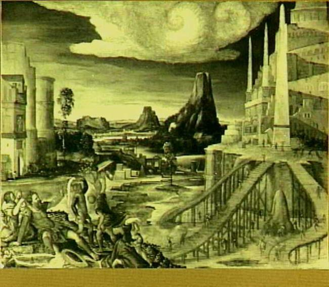 "toegeschreven aan <a class=""recordlink artists"" href=""/explore/artists/64444"" title=""Herman Posthumus""><span class=""text"">Herman Posthumus</span></a>"
