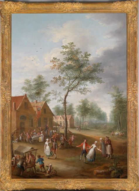 """omgeving van <a class=""""recordlink artists"""" href=""""/explore/artists/30249"""" title=""""Jan Anton Garemijn""""><span class=""""text"""">Jan Anton Garemijn</span></a>"""