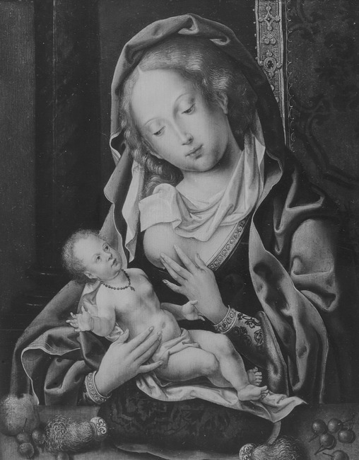 """omgeving van <a class=""""recordlink artists"""" href=""""/explore/artists/17468"""" title=""""Pieter Coecke van Aelst (I)""""><span class=""""text"""">Pieter Coecke van Aelst (I)</span></a>"""