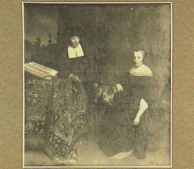 "<a class=""recordlink artists"" href=""/explore/artists/68425"" title=""Jan van Rossum (active 1654-1678)""><span class=""text"">Jan van Rossum (active 1654-1678)</span></a>"