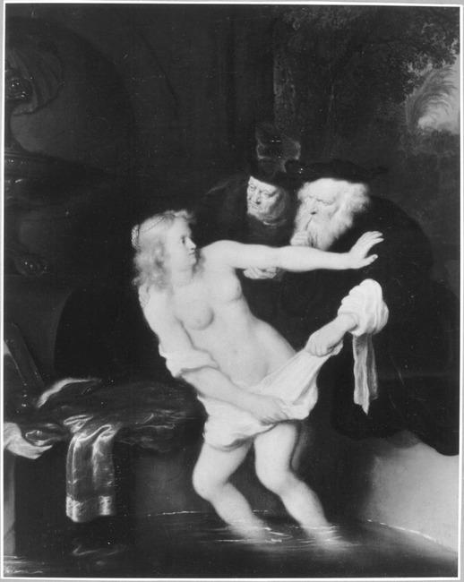 "<a class=""recordlink artists"" href=""/explore/artists/45591"" title=""Salomon Koninck""><span class=""text"">Salomon Koninck</span></a>"