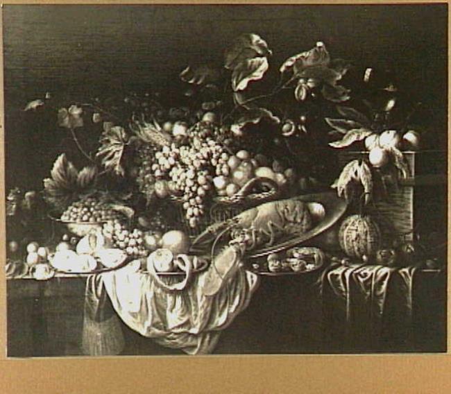 """<a class=""""recordlink artists"""" href=""""/explore/artists/13717"""" title=""""Cornelis de Bryer""""><span class=""""text"""">Cornelis de Bryer</span></a>"""