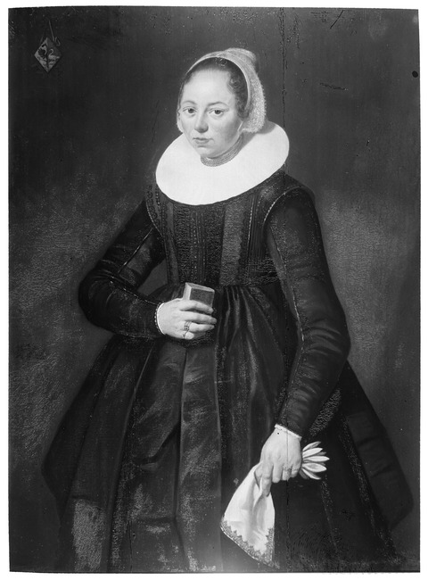 """attributed to <a class=""""recordlink artists"""" href=""""/explore/artists/41961"""" title=""""Jan Jansz. de Stomme""""><span class=""""text"""">Jan Jansz. de Stomme</span></a>"""