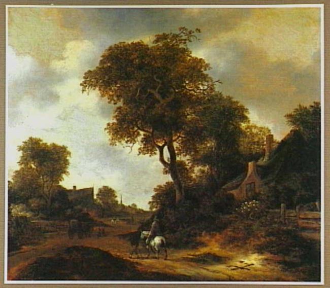 "<a class=""recordlink artists"" href=""/explore/artists/36910"" title=""Gerrit van Hees""><span class=""text"">Gerrit van Hees</span></a>"