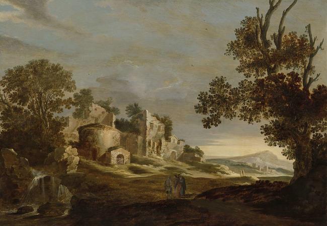 "<a class=""recordlink artists"" href=""/explore/artists/39447"" title=""Charles Cornelisz. de Hooch""><span class=""text"">Charles Cornelisz. de Hooch</span></a>"