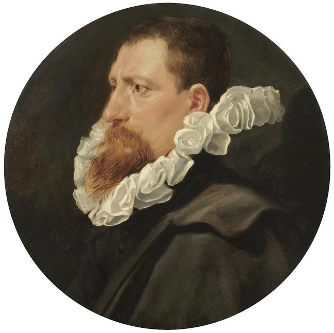 "circle of <a class=""recordlink artists"" href=""/explore/artists/68737"" title=""Peter Paul Rubens""><span class=""text"">Peter Paul Rubens</span></a>"