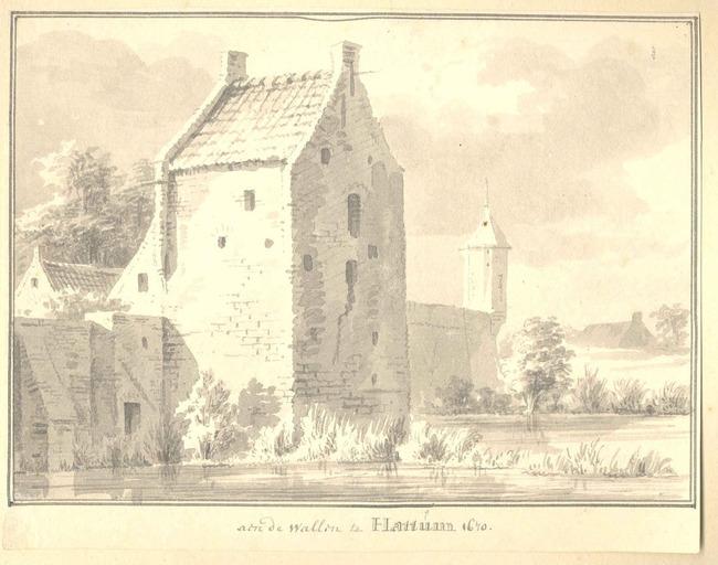 "toegeschreven aan <a class=""recordlink artists"" href=""/explore/artists/35130"" title=""Abraham de Haen (II)""><span class=""text"">Abraham de Haen (II)</span></a>"