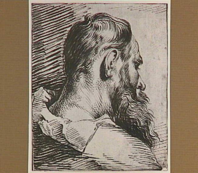 "<a class=""recordlink artists"" href=""/explore/artists/31340"" title=""Jacques de Gheyn (III)""><span class=""text"">Jacques de Gheyn (III)</span></a> after <a class=""recordlink artists"" href=""/explore/artists/25230"" title=""Anthony van Dyck""><span class=""text"">Anthony van Dyck</span></a>"