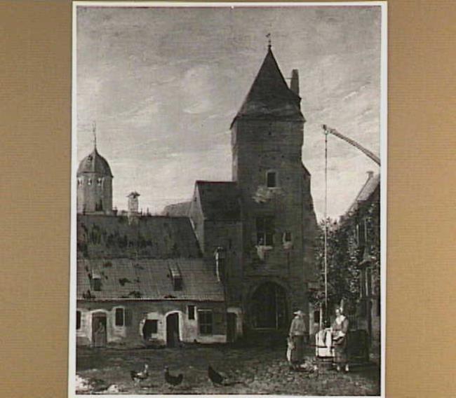 """<a class=""""recordlink artists"""" href=""""/explore/artists/19494"""" title=""""Johannes Gerritsz. van Cuylenburgh""""><span class=""""text"""">Johannes Gerritsz. van Cuylenburgh</span></a>"""