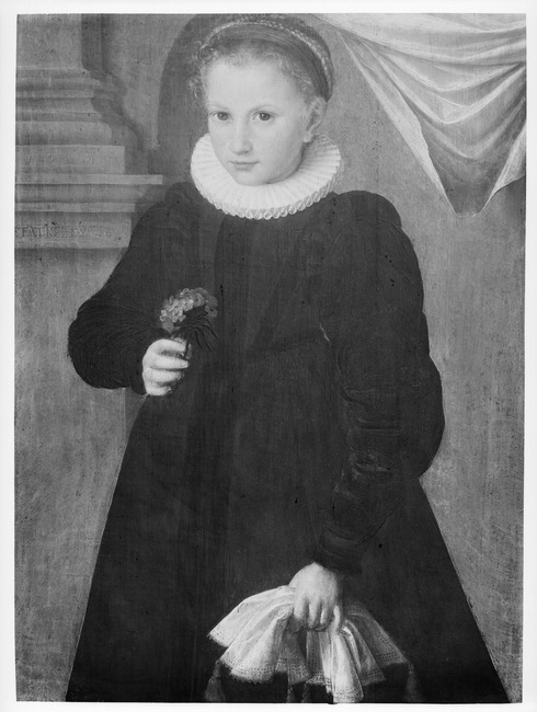 "toegeschreven aan <a class=""recordlink artists"" href=""/explore/artists/17002"" title=""Jan Claesz.""><span class=""text"">Jan Claesz.</span></a>"