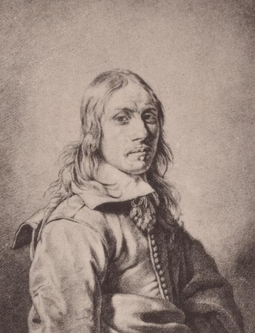 "<a class=""recordlink artists"" href=""/explore/artists/12195"" title=""Joseph de Bray""><span class=""text"">Joseph de Bray</span></a> after <a class=""recordlink artists"" href=""/explore/artists/12194"" title=""Jan de Braij""><span class=""text"">Jan de Braij</span></a>"