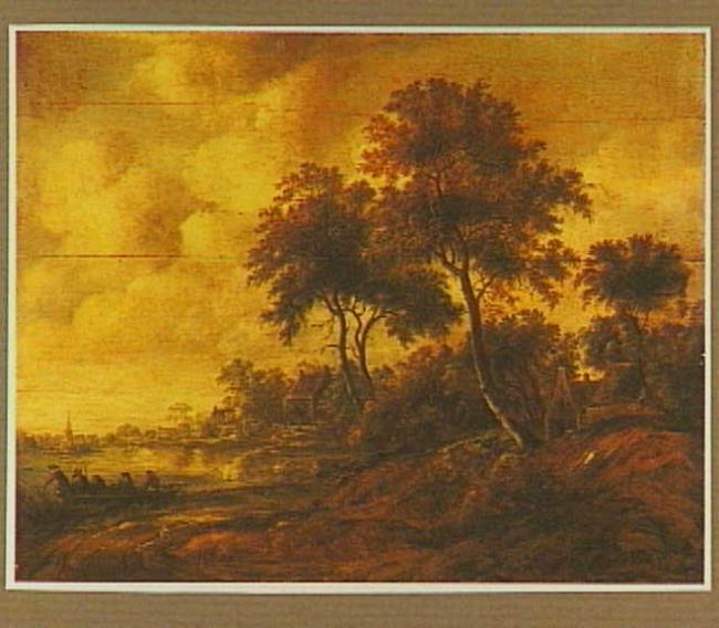 "navolger van <a class=""recordlink artists"" href=""/explore/artists/68835"" title=""Jacob van Ruisdael""><span class=""text"">Jacob van Ruisdael</span></a>"