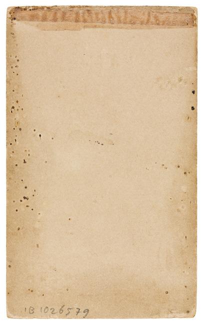 "<a class=""recordlink artists"" href=""/explore/artists/417910"" title=""Pieter Hendrik Kouw""><span class=""text"">Pieter Hendrik Kouw</span></a>"