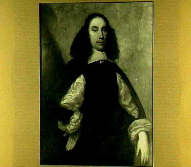 "<a class=""recordlink artists"" href=""/explore/artists/41951"" title=""Cornelis Jonson van Ceulen (I)""><span class=""text"">Cornelis Jonson van Ceulen (I)</span></a>"