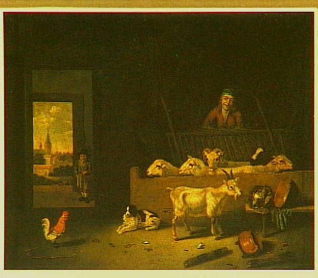 "<a class=""recordlink artists"" href=""/explore/artists/65764"" title=""Hubert van Ravesteyn""><span class=""text"">Hubert van Ravesteyn</span></a>"