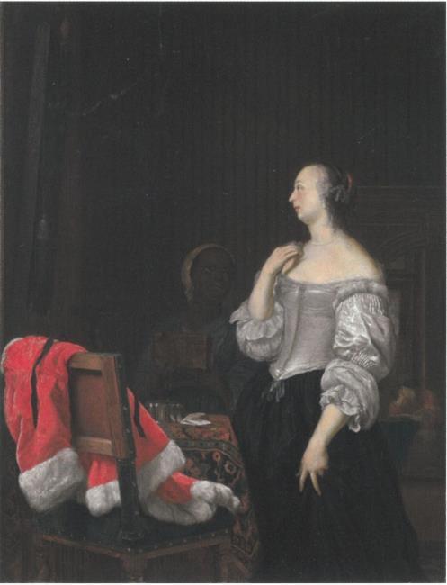 "after <a class=""recordlink artists"" href=""/explore/artists/56019"" title=""Frans van Mieris (I)""><span class=""text"">Frans van Mieris (I)</span></a>"