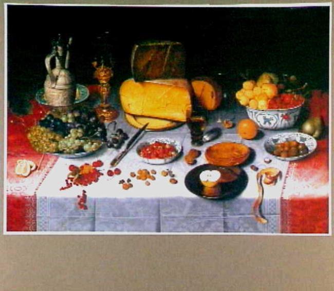 "<a class=""recordlink artists"" href=""/explore/artists/25231"" title=""Floris van Dijck""><span class=""text"">Floris van Dijck</span></a>"