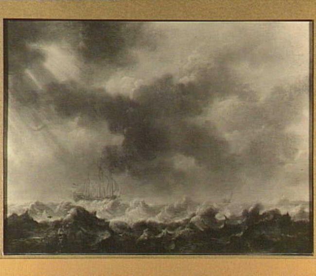 "<a class=""recordlink artists"" href=""/explore/artists/19246"" title=""Pieter van der Croos""><span class=""text"">Pieter van der Croos</span></a>"