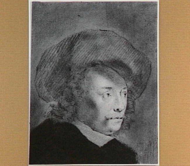"circle of <a class=""recordlink artists"" href=""/explore/artists/81247"" title=""Cornelis de Visscher (I)""><span class=""text"">Cornelis de Visscher (I)</span></a>"