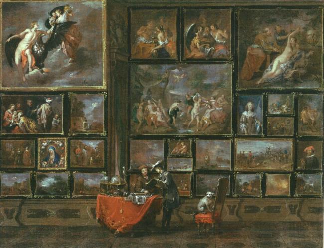 """<a class=""""recordlink artists"""" href=""""/explore/artists/34323"""" title=""""Norbert Grund""""><span class=""""text"""">Norbert Grund</span></a>"""