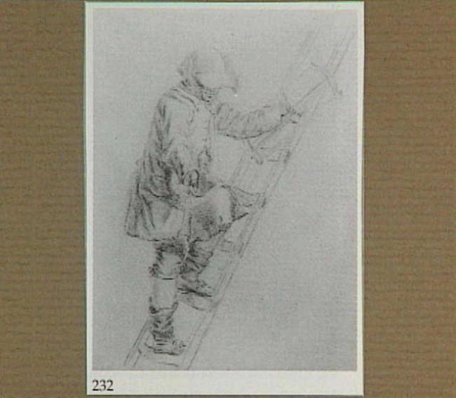 "naar <a class=""recordlink artists"" href=""/explore/artists/39735"" title=""Jan Josef Horemans (I)""><span class=""text"">Jan Josef Horemans (I)</span></a>"