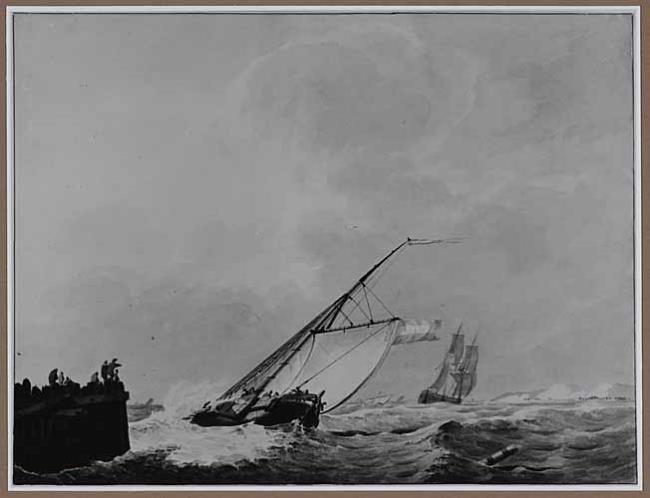 "<a class=""recordlink artists"" href=""/explore/artists/35065"" title=""Johannes Cornelis Haccou""><span class=""text"">Johannes Cornelis Haccou</span></a>"