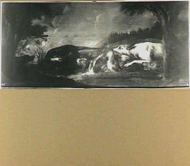 "<a class=""recordlink artists"" href=""/explore/artists/9645"" title=""Peeter Boel""><span class=""text"">Peeter Boel</span></a>"