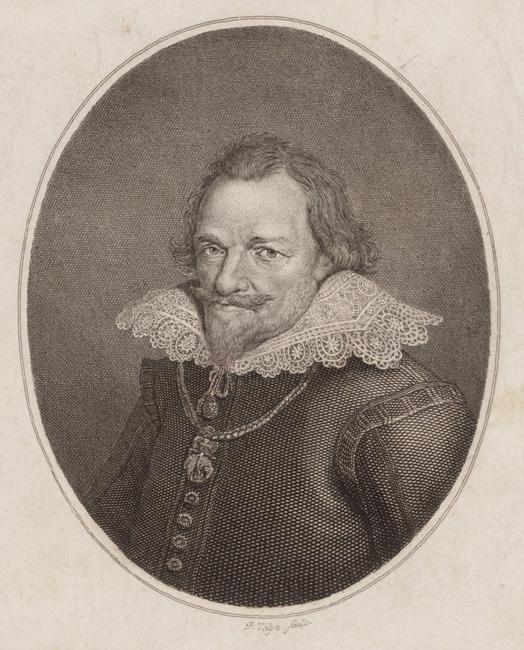 "<a class=""recordlink artists"" href=""/explore/artists/79845"" title=""Philippus Velijn""><span class=""text"">Philippus Velijn</span></a> after <a class=""recordlink artists"" href=""/explore/artists/56017"" title=""Michiel van Mierevelt""><span class=""text"">Michiel van Mierevelt</span></a>"