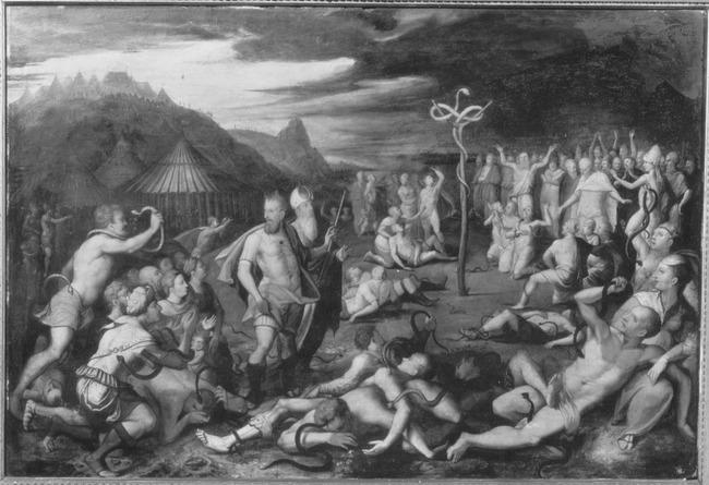 """<a class=""""recordlink artists"""" href=""""/explore/artists/1984"""" title=""""Anoniem""""><span class=""""text"""">Anoniem</span></a> <a class=""""thesaurus"""" href=""""/nl/explore/thesaurus?term=29961&domain=PLAATS"""" title=""""Zuidelijke Nederlanden (historische regio)"""" >Zuidelijke Nederlanden (historische regio)</a> ca. 1550"""