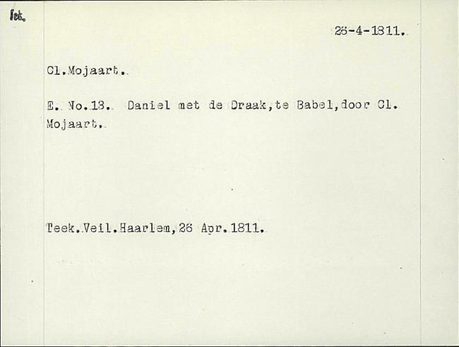 Moeyaert, Claes, fichenummer 1327287