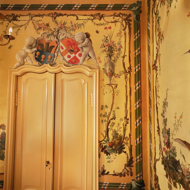 """<a class=""""recordlink artists"""" href=""""/explore/artists/1984"""" title=""""Anoniem""""><span class=""""text"""">Anoniem</span></a> <a class=""""thesaurus"""" href=""""/en/explore/thesaurus?term=29960&domain=PLAATS"""" title=""""Noordelijke Nederlanden (historische regio)"""" >Noordelijke Nederlanden (historische regio)</a> tweede helft jaren 1760"""