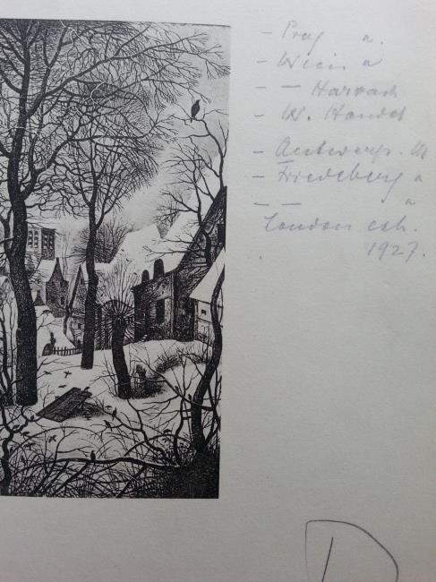 "<a class=""recordlink artists"" href=""/explore/artists/13293"" title=""Pieter Brueghel (II)""><span class=""text"">Pieter Brueghel (II)</span></a> naar <a class=""recordlink artists"" href=""/explore/artists/13292"" title=""Pieter Bruegel (I)""><span class=""text"">Pieter Bruegel (I)</span></a>"