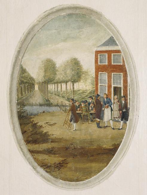 "<a class=""recordlink artists"" href=""/explore/artists/1984"" title=""Anoniem""><span class=""text"">Anoniem</span></a> <a class=""thesaurus"" href=""/en/explore/thesaurus?term=29960&domain=PLAATS"" title=""Noordelijke Nederlanden (historische regio)"" >Noordelijke Nederlanden (historische regio)</a> jaren 1790"