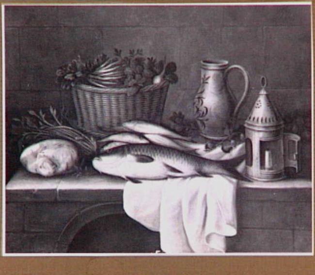 "trant/naar <a class=""recordlink artists"" href=""/explore/artists/11352"" title=""Peter van Boucle""><span class=""text"">Peter van Boucle</span></a>"