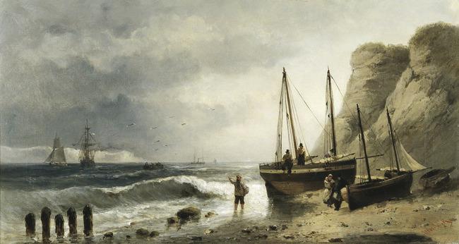 """<a class=""""recordlink artists"""" href=""""/explore/artists/92039"""" title=""""Henri van Wijk""""><span class=""""text"""">Henri van Wijk</span></a>"""