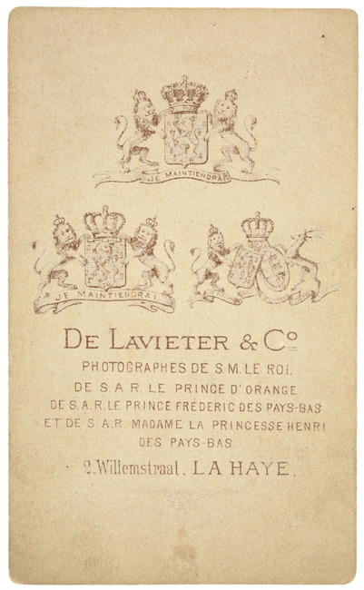 "<a class=""recordlink artists"" href=""/explore/artists/392697"" title=""De Lavieter & Co""><span class=""text"">De Lavieter & Co</span></a>"